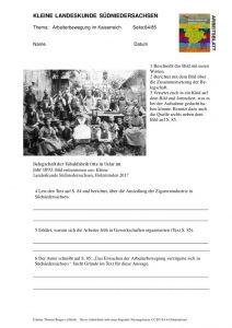 thumbnail of 2018-11-07_84-85_arbeiterbewegung