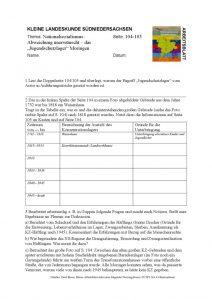 thumbnail of 2018-11-09_104-105_jugendschutzlager