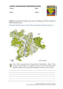 thumbnail of 2019-09-04_152-157_bergbau-harz